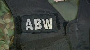 Funkcjonariusz SKW zatrzymany. Miał gromadzić tajne materiały