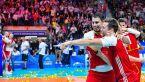 Fabian Drzyzga o grze w rosyjskiej Superlidze