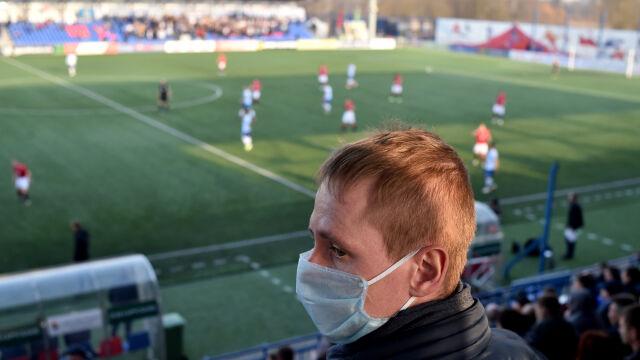 Nie tylko Białoruś. Cztery kraje świata, w których grają w piłkę