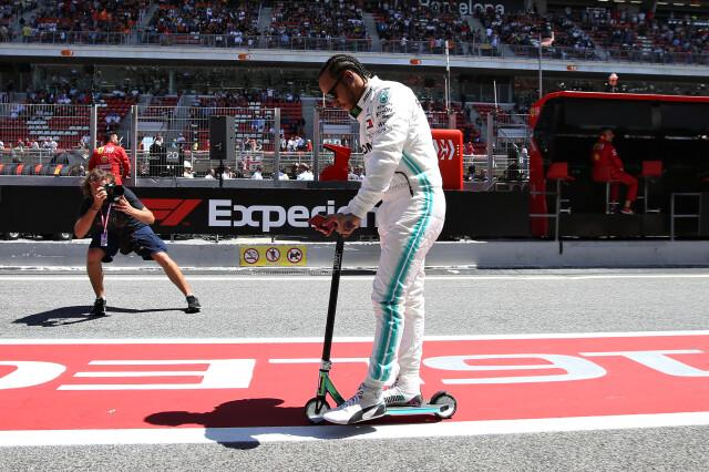 Cięcie kosztów w Formule 1. Mistrzowie świata zarobią mniej