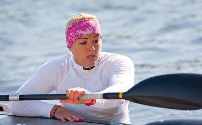 Marta Walczykiewicz o przygotowaniach do sezonu