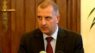 Prezydent Dutkiewicz: nie mogliśmy czekać