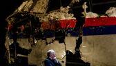 Rosyjskie media po raporcie ws. MH17