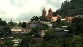 Prokuratura Generalna zwróci się do Dominikany o informacje ws. polskich księży
