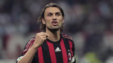 Zakażona legenda Milanu: ciało walczy z wrogiem, którego nie zna