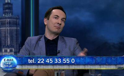 Szkło Kontaktowe 26.01.2020, część druga