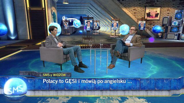 Szkło Kontaktowe 05.01.2019