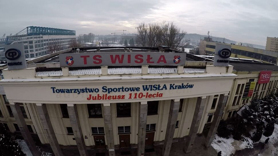 277295b4b Polska i Świat