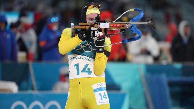 Mistrz olimpijski dostaje pogróżki.