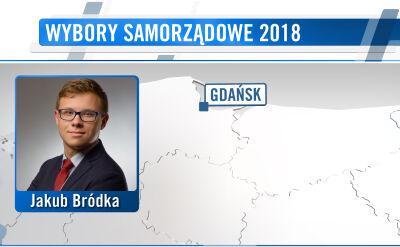 Czas decyzji. Wybory samorządowe 2018