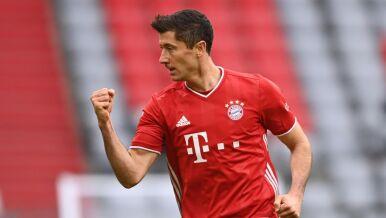 """Bayern naciska na FIFA. """"W Monachium mają obsesję"""""""
