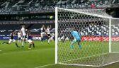 Liga norweska. Rosenborg - Stromsgodset 3:0 (gol Torgeir Borven)