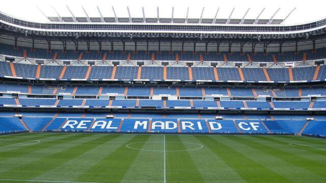 Real znów wystawił Barcelonę. Zamiast finału Pucharu Króla, koncert