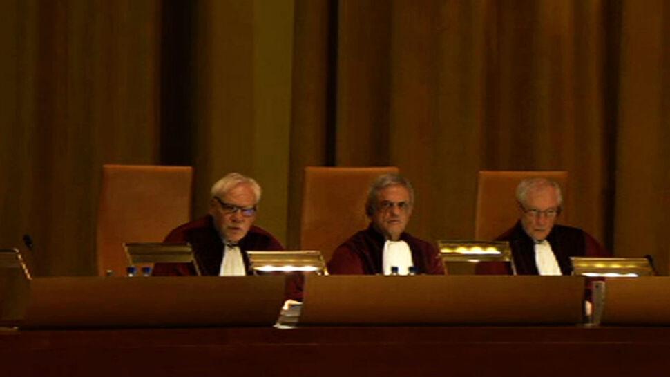 TSUE wydał wyrok w sprawie Sądu Najwyższego