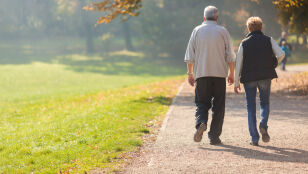 Trzynasta emerytura z funduszu dla niepełnosprawnych. Projekt do komisji