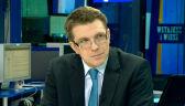 Komentator TVN24 o apelu Korei Płn. do obcokrajowców