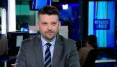 Adwokat: sędzia Przyłębska feruje rozstrzygniecie, nim sprawa do niej trafiła