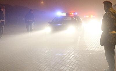 Ekshumowane ciała trafiły do Wrocławia. Wyniki badań DNA za 7 dni