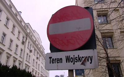 Wojskowi śledczy: stanowczo odżegnujemy się od doniesień ws. prezydenta Kaczorowskiego