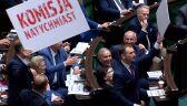 Sławomir Nitras ukarany obniżeniem pensji poselskiej
