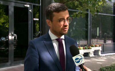 Dyrektor CKE: w całym kraju zdający złożyli ponad 13 tysięcy wniosków o wgląd do egzaminów