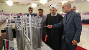 Czaputowicz: od początku uważaliśmy, że Iran nie będzie zadowolony