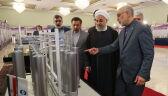 Rzecznik sekretarza generalnego: takie działania Iranu nie przynoszą korzyści gospodarczych