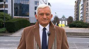 Jerzy Buzek o unijnych negocjacjach