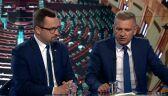 Arłukowicz o wystąpieniu Tuska: bardzo potrzebne i w idealnym momencie