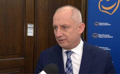 Premier wysłał zaproszenia na dalszą część debaty oświatowej. Neumann: to jest potwierdzanie fikcji
