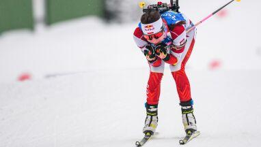 Złota Kamila Żuk. Jest drugi polski medal na mistrzostwach