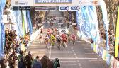 Paret-Peintre wygrał wyścig Grand Prix Cycliste la Marseillaise