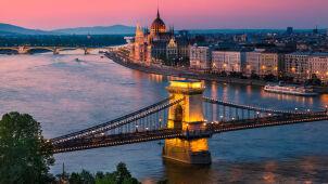 Węgrzy chcą wykorzystać Brexit. Już kuszą firmy uciekające z Wysp