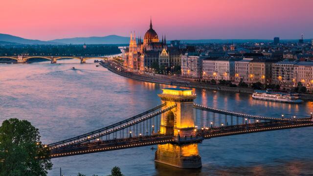 Kolejne referendum. Tym razem do urn pójdą Węgrzy
