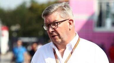 F1 ma plan bezpiecznego powrotu na tor. Rygorystyczne środki kontroli
