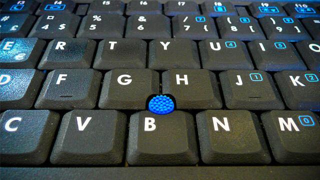 Studencki wynalazek zrewolucjonizuje życie niepełnosprawnych? Mimika zastąpi klawiaturę i myszkę
