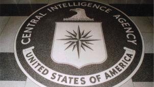 Były pracownik CIA z zarzutami. Przekazał tajne dane