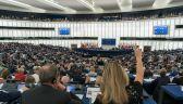 Wawrykiewicz: Komisja Europejska nie miała innego wyjścia