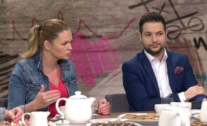 Nowacka: PiS chce skapitalizować zyski na ścianie wschodniej