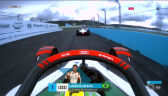 Di Grassi wygrał 1. wyścig Puebla E-Prix