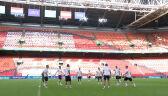 Austria gotowa na mecz z Holandią w fazie grupowej Euro 2020