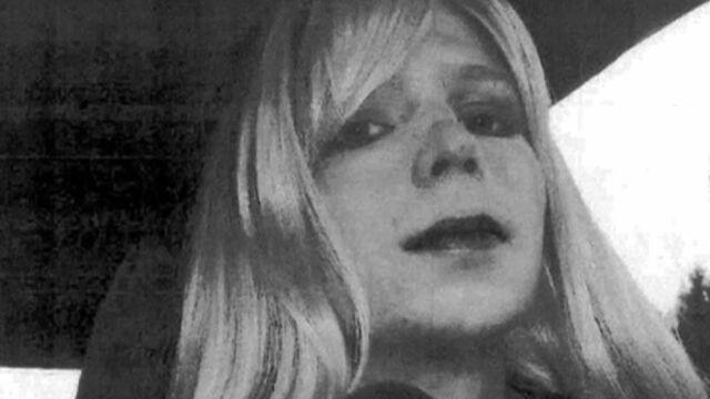 Odsiaduje 35 lat. Chelsea Manning próbowała popełnić samobójstwo