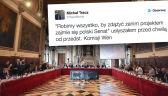 Komisja Wenecka wyda opinię ws. ustawy o TK do 20 lipca?