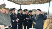 """""""Kim Dzong Un nie naraziłby się na śmieszność"""""""