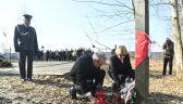 Reporter TVN24: delegacja w Smoleńsku była znacznie skromniejsza