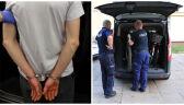 Policjanci rozbili szajkę złodziei drogich rowerów