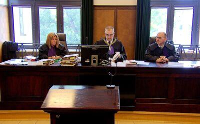 Kolejne sprawy spadają z wokandy. Sędziowie odmawiają pracy z zamieszanymi w aferę hejterską
