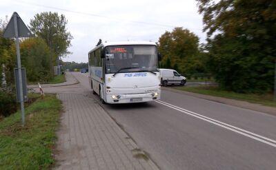 Powiat Łosicki po reaktywowaniu połączeń autobusowych rozważa ich likwidację