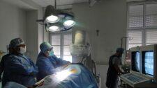 Lekarze wszczepili najmniejszy rozrusznik serca na świecie