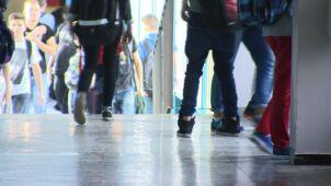 Będą zwolnienia po likwidacji gimnazjów?